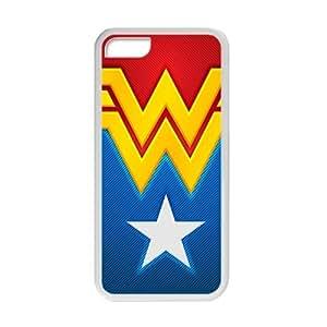 diy phone caseWEIWEI DC Comics Wonder Woman Cell Phone Case for iphone 4/4sdiy phone case