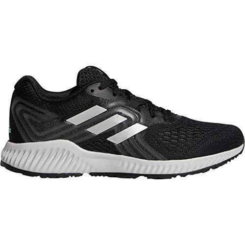 (アディダス) adidas レディース ランニング?ウォーキング シューズ?靴 adidas Aerobounce 2.0 Running Shoes [並行輸入品]