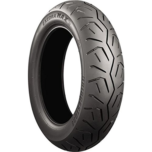 Firestone Motorcycle Tires - 6