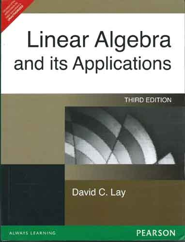 Linear Algebra and Its Applications by david-c-lay.pdf
