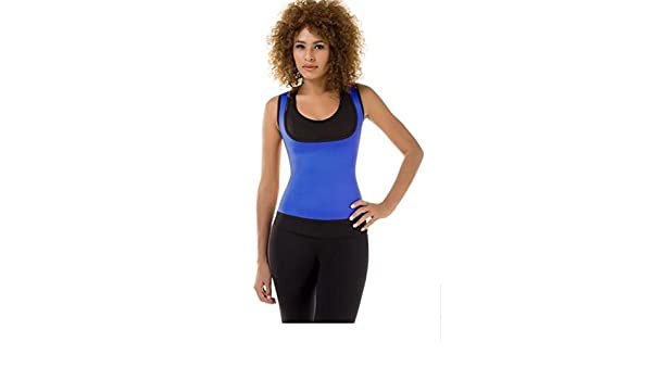 Amazon.com : Fajate CYSM 8015 - Camisa Ultra Térmica / High Performance Thermal T-Shirt : Sports & Outdoors