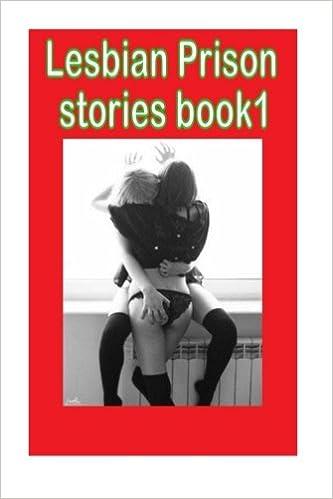 Lesbian stories web published fiction