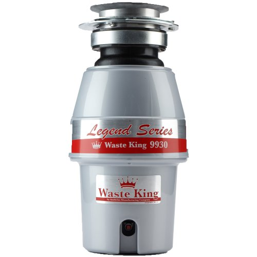 waste-king-legend-series-1-2-hp-continuous-feed-garbage-disposal-with-power-cord-9930