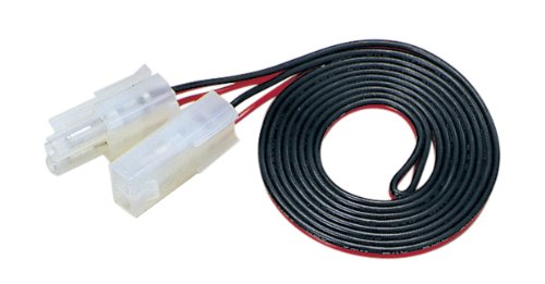 "Kato Turnout Extension Cord, 35"" KAT24841 from Kato USA, Inc."