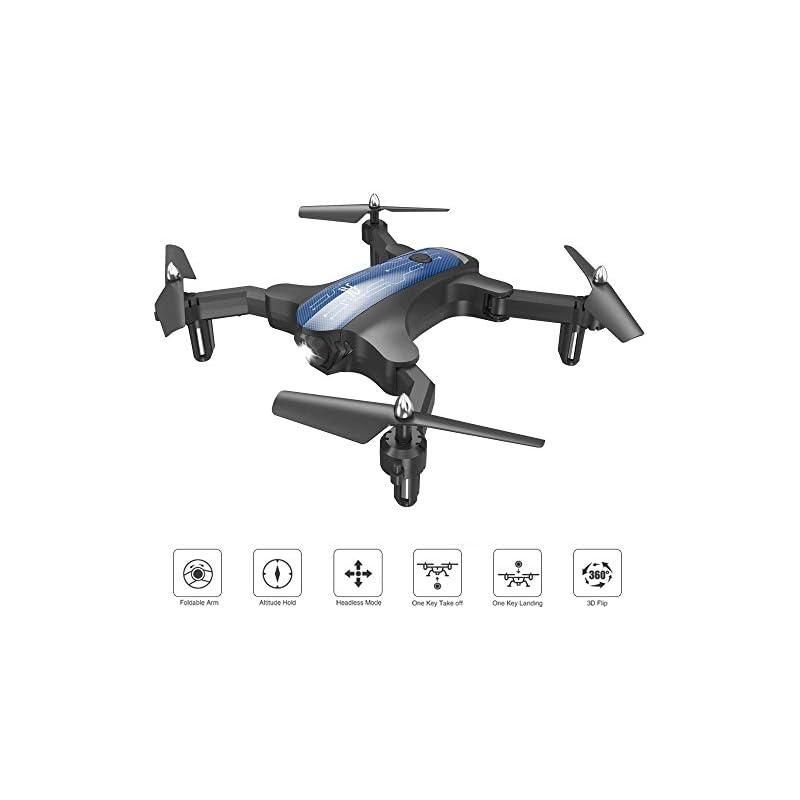 scharkspark-drone-for-beginners-portable