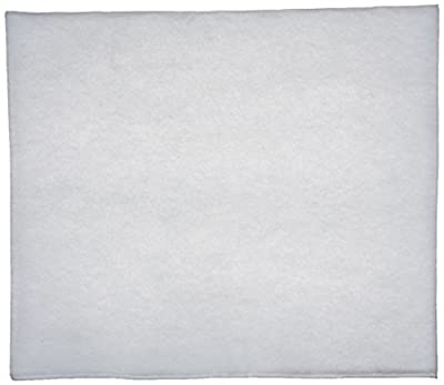 Phresh 701060 Replacement Pre-Filter