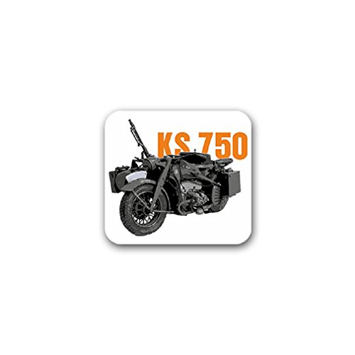 KS 750 sidecar vintage bike over heavy buy collectors for sale  Delivered anywhere in USA