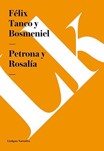 petrona-y-rosalia-spanish-edition