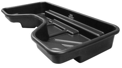 Premier Plastics PP103 Universal Rear Basket by Premier Plastics