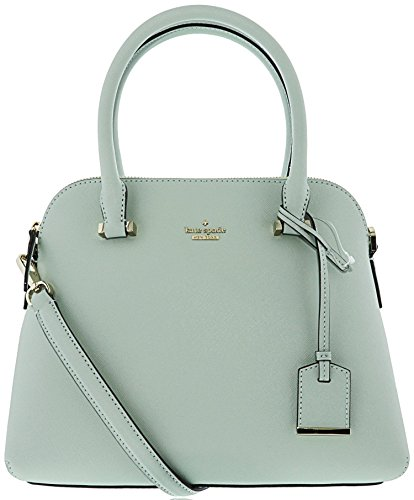 Kate Spade Green Handbag - 3