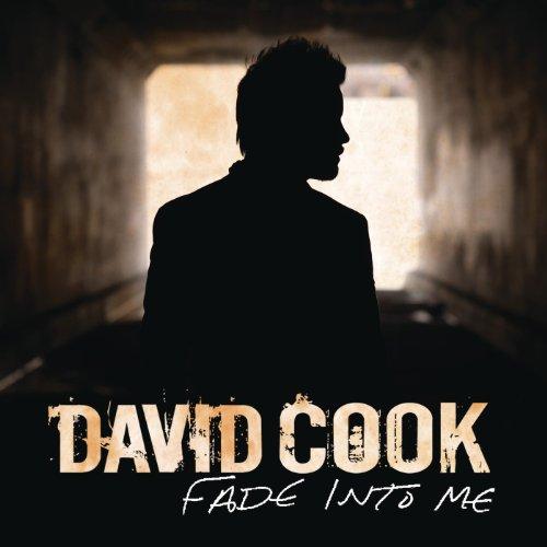 Fade Into Me (Radio Edit)