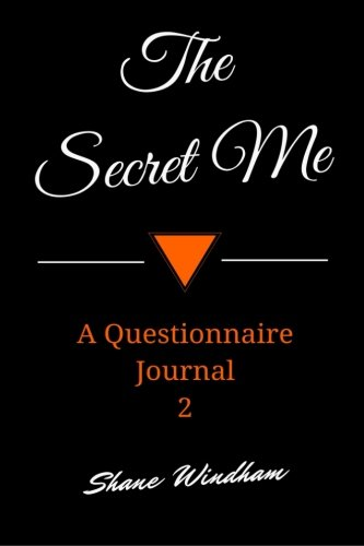 top 5 best q,day journal,sale 2017,Top 5 Best q and a a day journal for sale 2017,