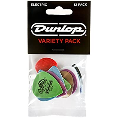 dunlop-electric-variety-pack-guitar