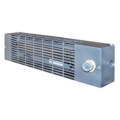 TPI RPH15A Series RPH Pump House Convection Specialty Hea...
