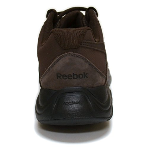 8618626d1bb8 Buy reebok max   OFF43% Discounted