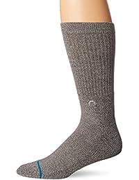 Men's Icon Crew Sock