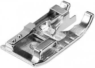 Prensatelas para máquina de coser Man Friday: Amazon.es: Hogar