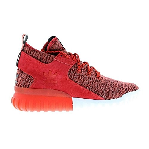 adidas Tubular X red red red BB1488