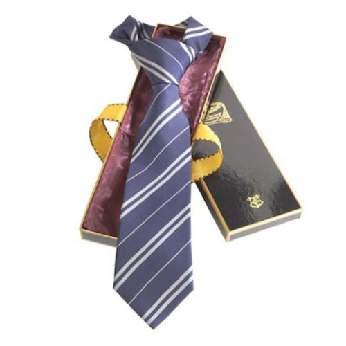 Harry Potter Ravenclaw Tie ()