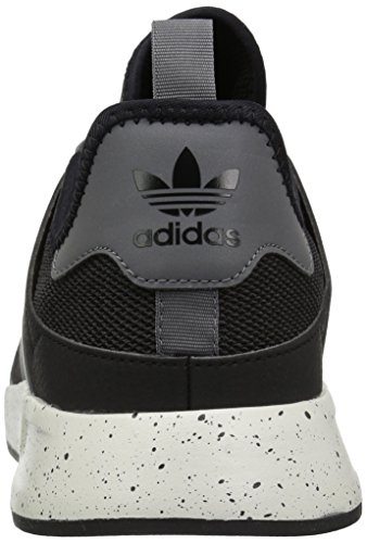 Grey PLR Indoor Black Scarpe Uomo Multisport X adidas Black 0wqOAZw