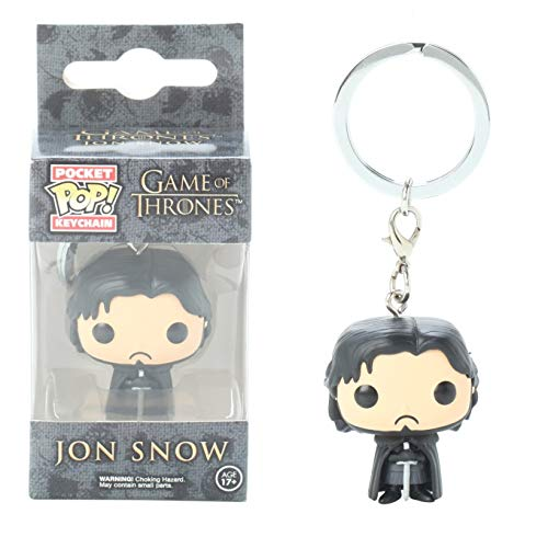 Most bought Boys Novelty Keychains