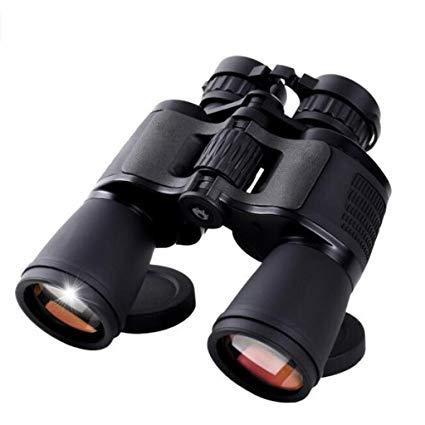 名作 JCM双眼鏡ハイパワー双眼鏡コンサート必要ZJ B07PMWRMGV, 御蔵島村:102c9a69 --- vanhavertotgracht.nl