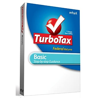 Turbo Tax Parent V2