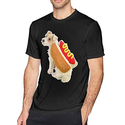 ufc hot dog - 8