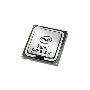 Lenovo Intel Xeon E5-2630 v3 2.4GHz 20MB L3 - Procesador ...