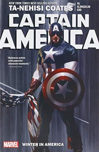 of america 1 - 7