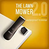 MANSCAPED Perfect Package 2.0 Kit: The Lawn Mower