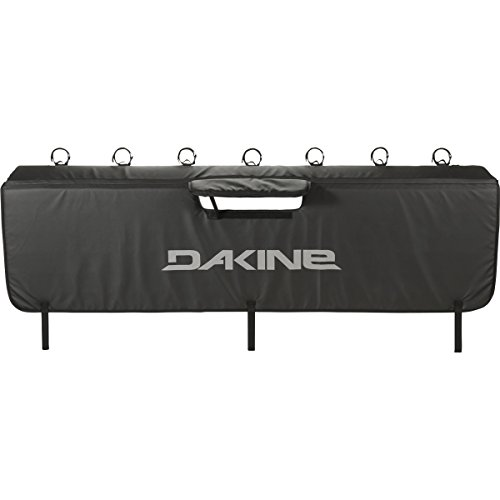 Dakine Pick-Up Pad Black, L