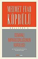 Osmanli Imparatorlugunun Kurulusu