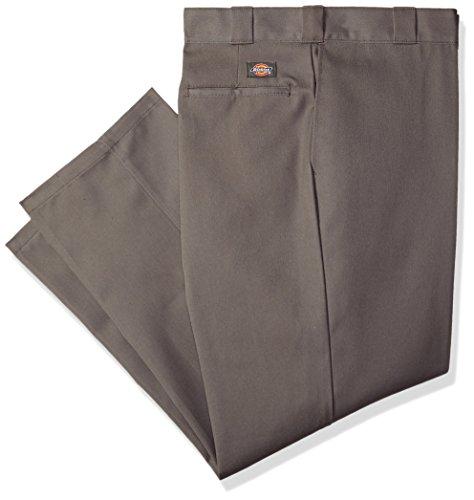 Dickies Men's Big and Tall Original 874 Work Pant