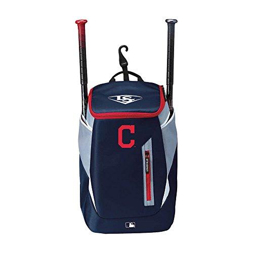 (Louisville Slugger Genuine MLB Stick Pack Detroit)