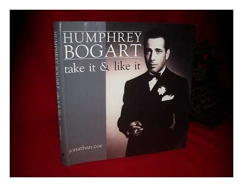 Download Humphrey Bogart ebook