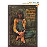 Looking back;: A chronicle of growing up old in the sixties