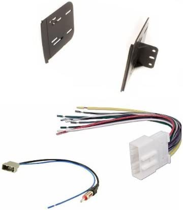 Nissan Versa Wiring Harness from images-na.ssl-images-amazon.com
