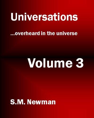 heard in the universe/ Volume 3 ()
