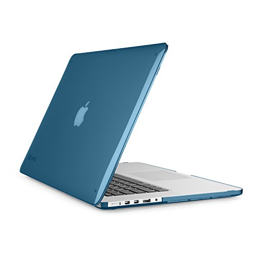 Speck Products SmartShell MacBook SPK A2361