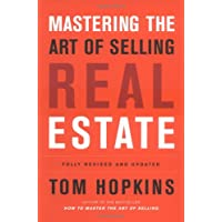 Mastering the Art of Real Estate