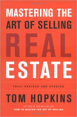 ??HOT?? Mastering The Art Of Selling Real Estate: Fully Revised And Updated. control Sample learn building Unidad Lehmann