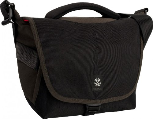 Bag Million - 5