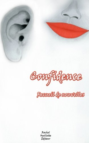 Confidence (French Edition)