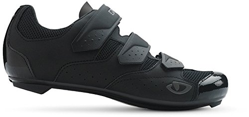 Giro Techne Cycling Shoes - Women's Black 41