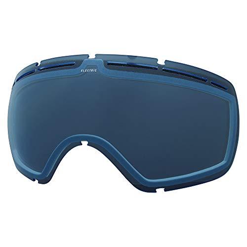 Electric EG3 Lens Ski Goggles, Blue