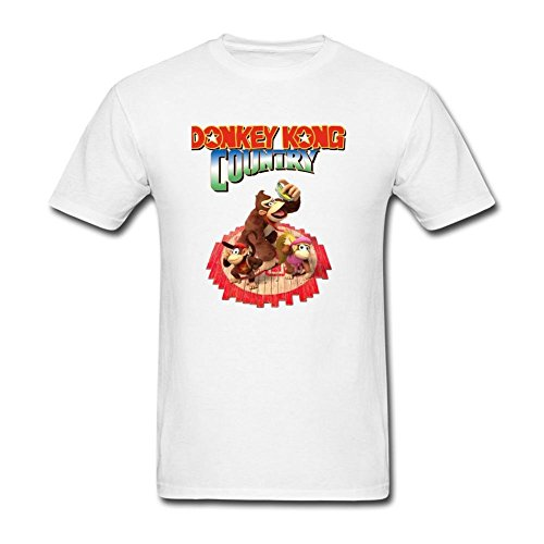 ong Country T Shirt L ()
