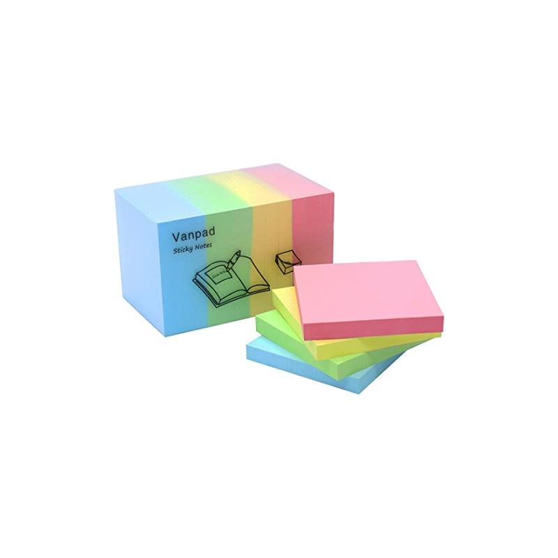 sticky-notes-3x3-inches-100-sheets