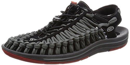 Keen Mens UNEEK Shoe