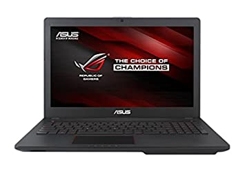 ASUS N56JK NVIDIA Graphics Driver Windows
